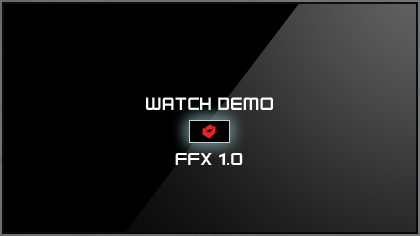 Watch Demo
