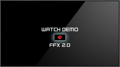 Watch Film Fx 2.0 Demo