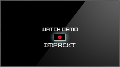 Watch Impact Demo