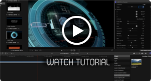watch the Hud Elements 4K Tutorial
