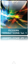 Modern Transitions Vol1