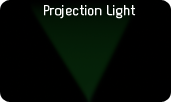 Projection Light