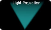 Light Projection
