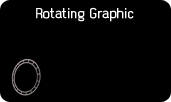 Rotating Graphic