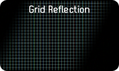 Grid Reflection