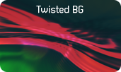 Twisted BG