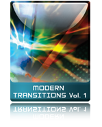 Modern Transitions Vol. 1