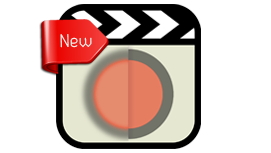 Image Sharpener For FCP X