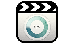 Progress Bars For FCP X