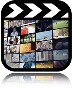 Luca Visual FX - Plug-ins - Video Walls for Final Cut Pro X
