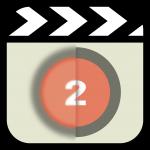 Image Sharpner 2 FCPX icon
