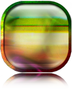 impackt-icon