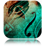 mystery-suspense-music-and-sound-library-large-icon