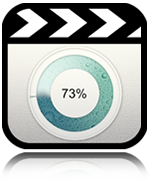 progress-bars-for-fcpx-large-icon