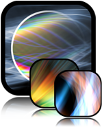 spectrum-bundle-icon