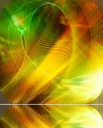 backgrounds-overlays-icon