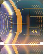 hud-elements-4k-icon