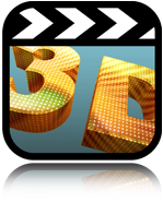 3d-text-overlays-icon