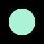 4 Horizontal Lines