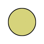 Frame Overlay Generator
