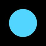 Image Overlay Generator