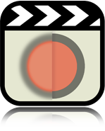 image-sharpener-for-fcpx-large-icon copy
