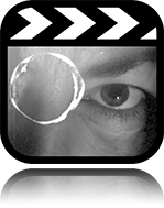 old-time-movie-for-fcpx-icon- copy