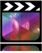 xlayers-icon