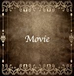 Old Movie Card Icon 2