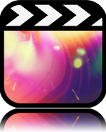 SLTs Icon+reflection