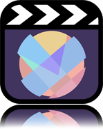 Icon+reflection